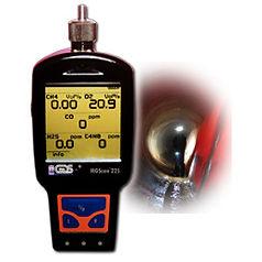 portable_multigas_detector_MGScan_200_3.