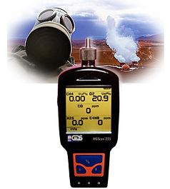 portable_multigas-detector_MGScan_200_1.