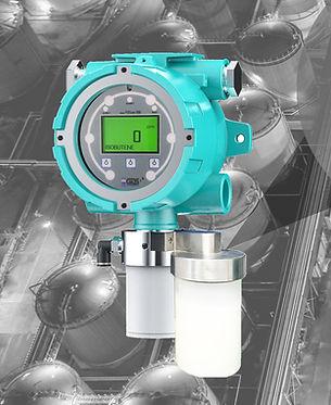PIDScan800_fixed_VOC_detector_with_Dehum