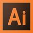 iconfinder_logo_brand_brands_logos_adobe