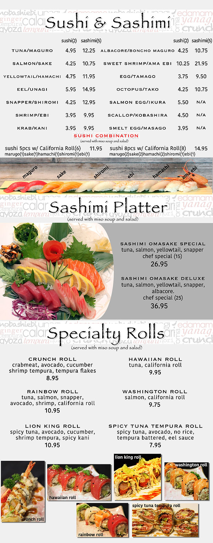 sushi_sashimi_page3.jpg