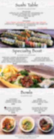 sushi_special_kitchen.jpg