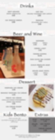 drink_page.jpg