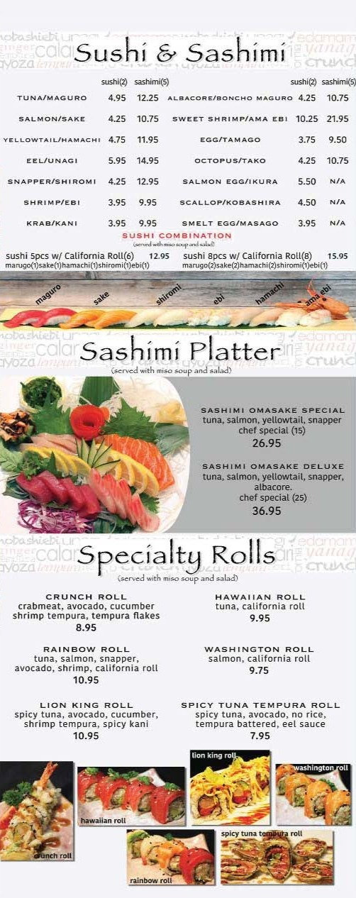 sushi_edited_edited.jpg