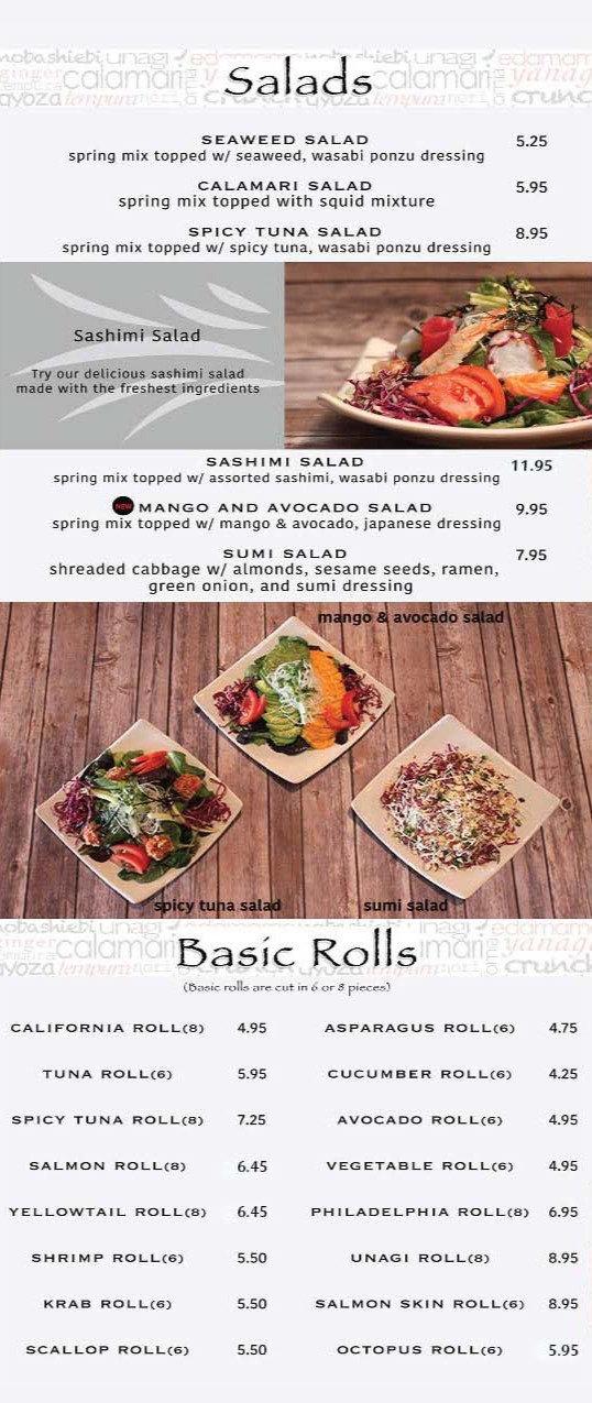 salads and rolls_edited.jpg