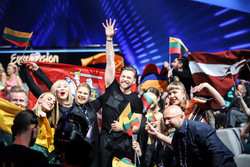 Lithuania | Did a Jury member's error cost Lithuania a place in the final?