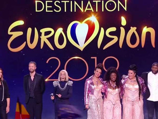 Eurovision 2020 | France to internally select their artist for 2020