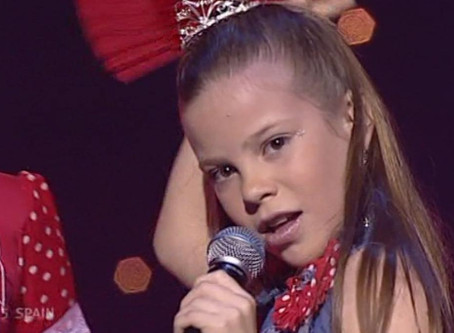 Spain | Potential Return to Junior Eurovision to be Discussed by Broadcaster