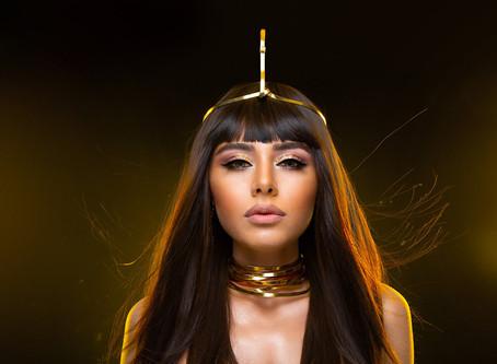 Eurovision 2021 | Efendi confirms return in 2021