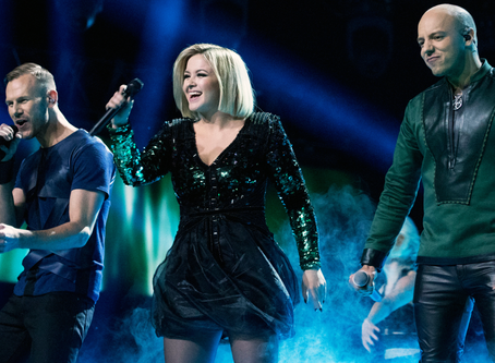 Norway | Melodi Grand Prix to reveal artists on January 6th