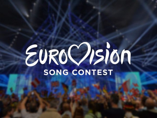 Eurovision 2020   Host City to be announced in August