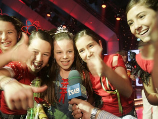 JESC 2019 | Spain to Announce Representative Tomorrow