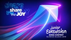 Junior Eurovision 2019 | The full running order for Junior Eurovision 2019 released