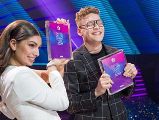 Denmark | Dansk Melodi Grand Prix to choose Danish act for 2021