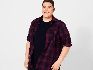 Junior Eurovision 2019 | Jordan Anthony to sing 'We Will Rise' for Australia