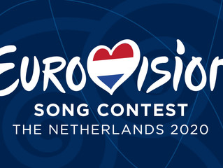 ESC 2020 | Here's a Recap of the News in the World of Eurovision this week