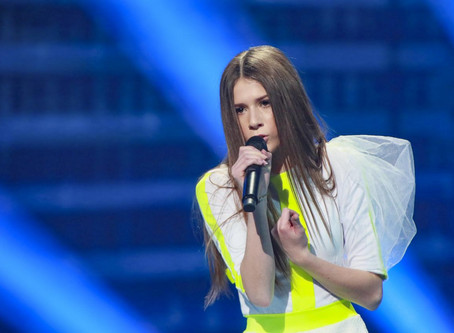 ESC 2019 | JESC 2018 winner to guest appear at Semi Final One