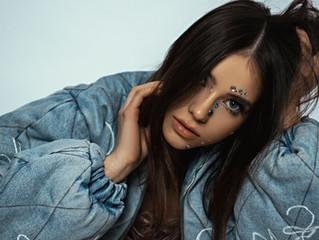 Romania   Roxen reveals the songs for Selectia Nationala