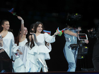 JESC 2019 | Azerbaijan Withdraws from the Contest