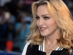 ESC 2019 | Madonna still yet to sign contract to perform at Eurovision