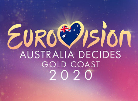 Australia | Eurovision: Australia Decides to return for 2020