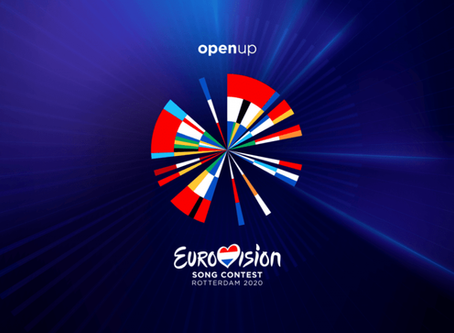 Eurovision 2021 | Announcements, confirmations and other news surrounding Eurovision 2021
