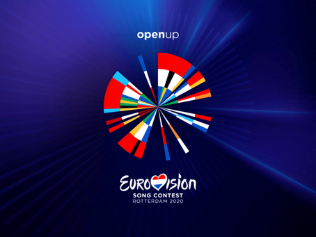 Eurovision 2021 | Returning artists confirmed for 2021