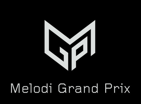 Norway | Melodi Grand Prix to select act for 2021