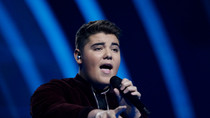 JESC 2020 | Australia drops out of Junior Eurovision 2020