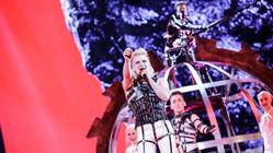 Iceland   RUV Discusses Potential Fine with EBU over Hatari Controversy