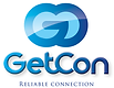 GetCon Hungary Ltd.