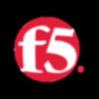 F5_logo2.png