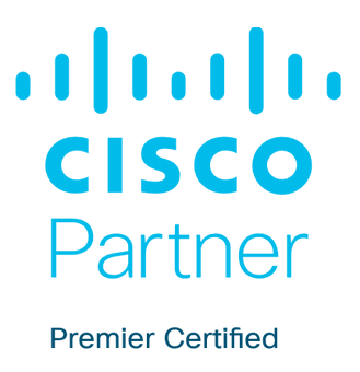 Cisco_Partner_Premier_Certified