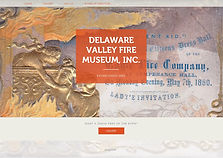 Antique metal artwork background of a firefighter saving a baby
