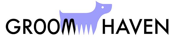 Groomhaven logo v2.png