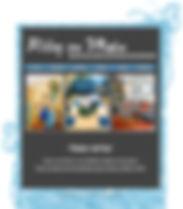 web-rom_edited_edited.jpg