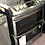 Thumbnail: Range LG LTE4815BD