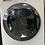 Thumbnail: Dryer LG DLEC888W