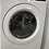 Thumbnail: Dryer LG DLE3400W