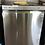 Thumbnail: DishWasher LG LDF5545ST