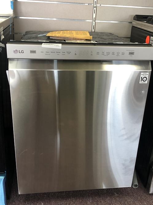 DishWasher LG LDF5545ST