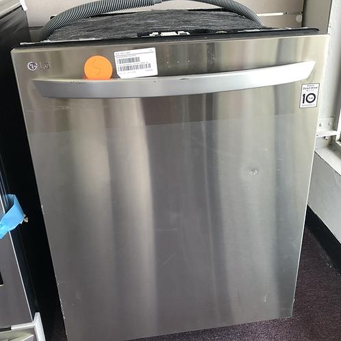 DishWasher LG LDT5678SS