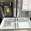 Thumbnail: Refrigerator LG  LRMDC2306S
