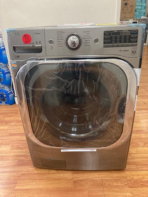 Washer LG WM8100HVA