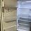 Thumbnail: Refrigerator LG  LMXS28626S