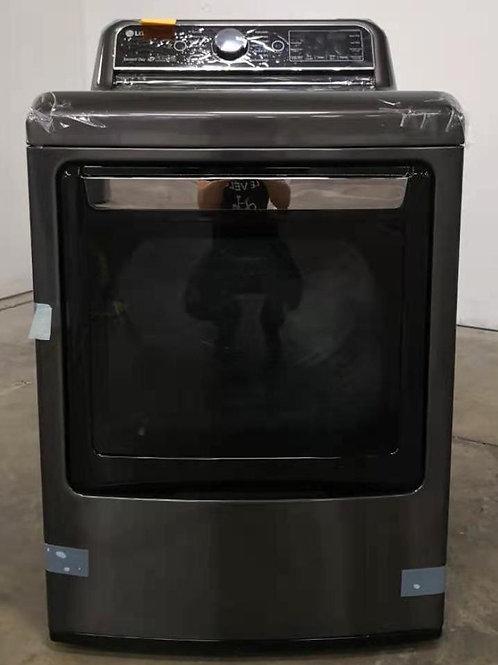 Dryer LG DLGX7901BE