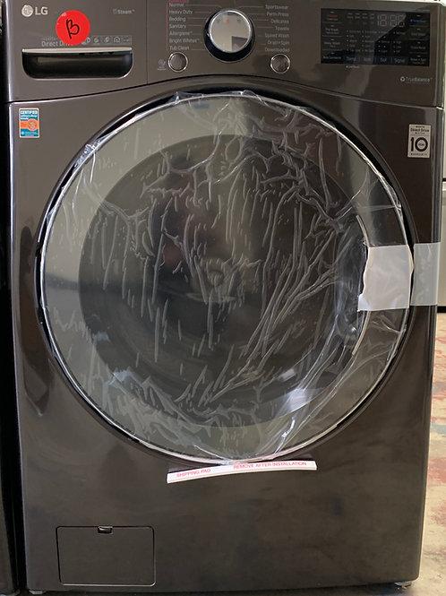 Washer LG WM3900HBA