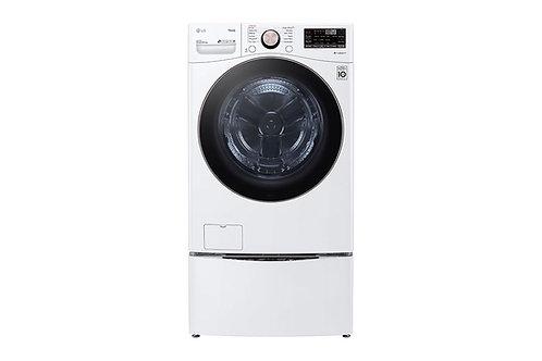 Washer LG WM4000HWA
