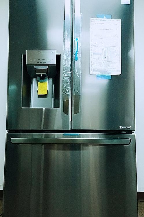 Refrigerator LG  LFXC22526D