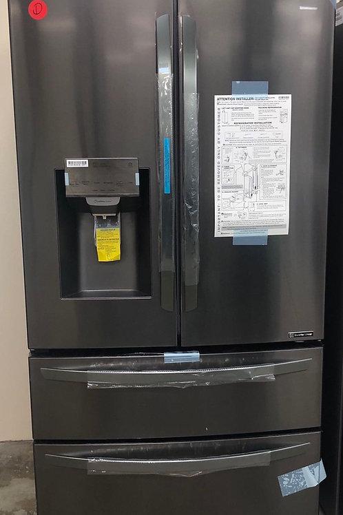Refrigerator LG  LMXS28626D